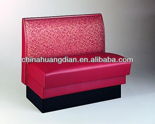 Jason Furniture China Sofa, Jason Furniture China Sofa Suppliers And  Manufacturers At Alibaba.com