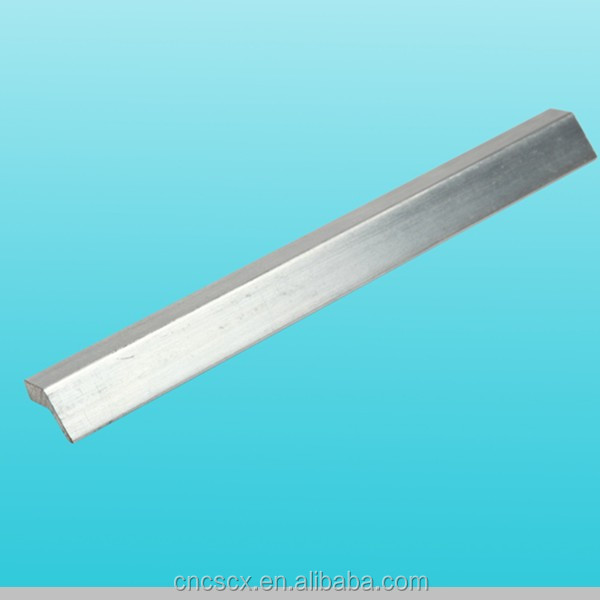 picanol loom spare parts galvanized guide bar CXP-ZAX-E-D for loom