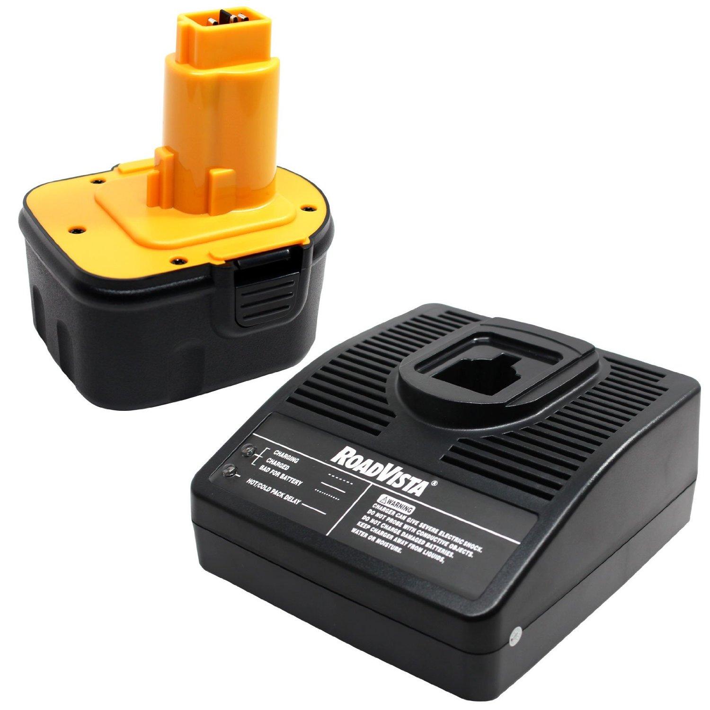 cheap dewalt 24v battery charger find dewalt 24v battery charger
