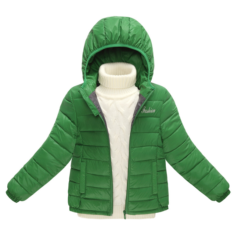 aacb64cc677d Buy High Quality Boys Coats Kids Winter Down Jackets Outerwear ...