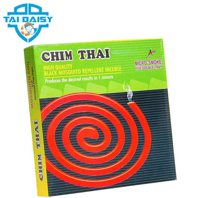 effectiveness of ipil ipil as mosquito coil Here is a look at the overall effectiveness of the birth control pill article having a hysterectomy can make your sex life better or worse list 10 common myths.