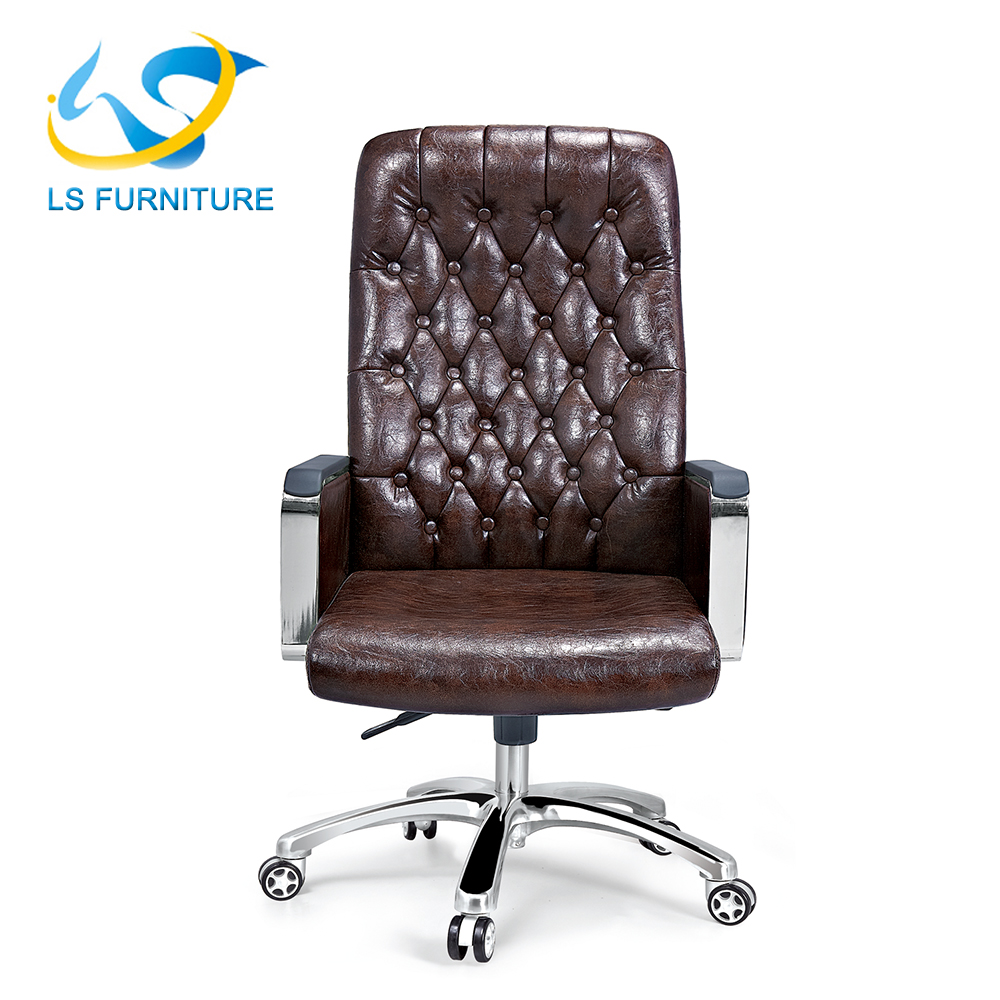 high end office chair high end office chair suppliers and