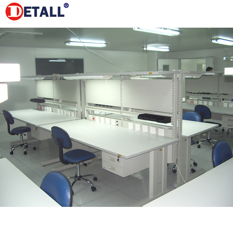 Detall Esd Mobile Repair Work Table - Buy Esd Mobile Repair Work Table,Esd  Work Table,Repair Work Table Product on Alibaba com