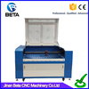 Hot promoting economic fabric cutting machine low cost laser engraving for carbon steel
