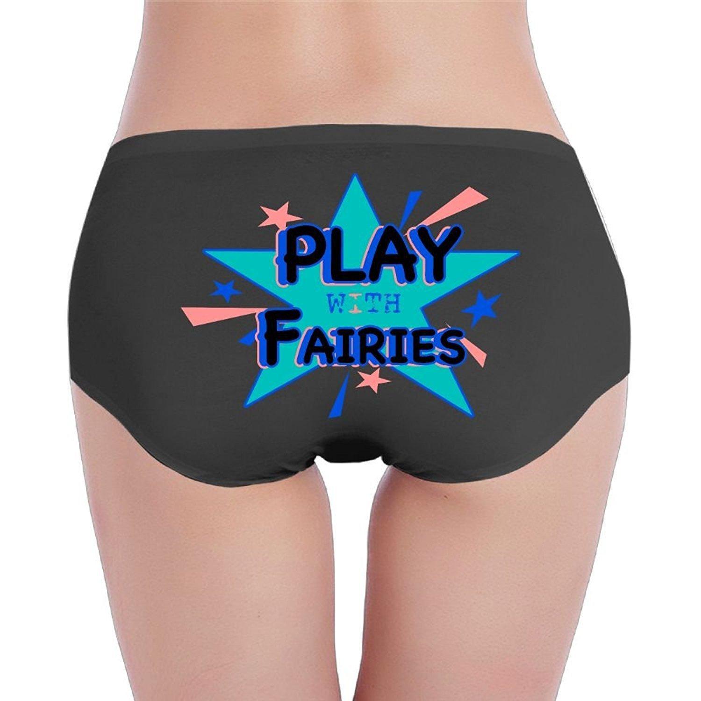 Consider, that Mature women wet panties all