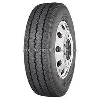 Aeolus Tires Tubeless Tyre Hn226 275/70r22.5