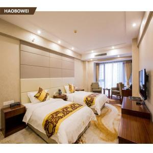 Pakistan Style Hilton Hotel Furniture For Sale With Door Hotel Furniture Guangzhou