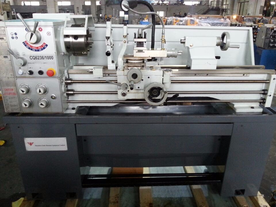 metal lathe for sale. mini hobby lathe machine cq6232/6236 easy operation bench lathe/small metal lathes for sale g