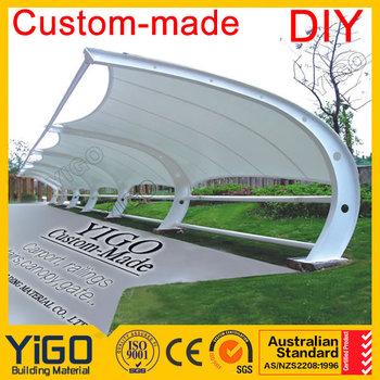 carport awning portable carports australia