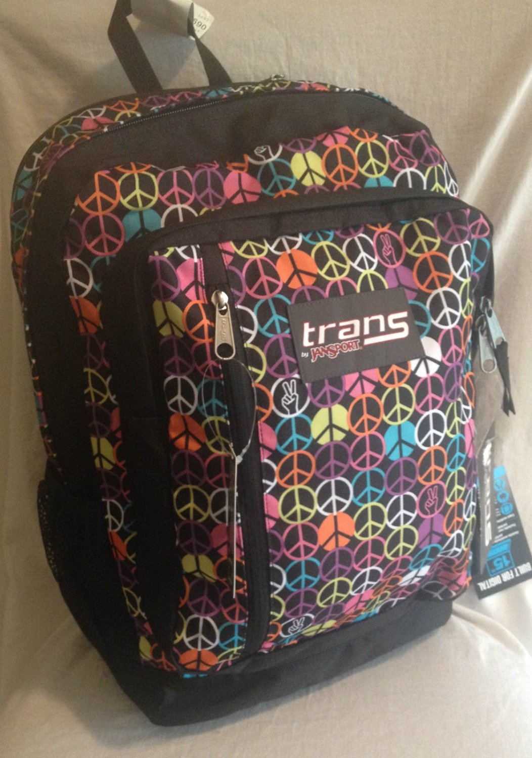 3ffc751485e0 Cheap Jansport Bag Prices, find Jansport Bag Prices deals on line at ...