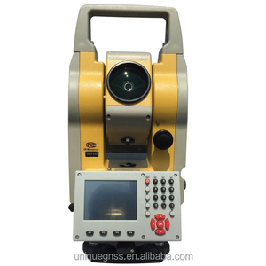 Windows system High accurry Total Station DTM952R