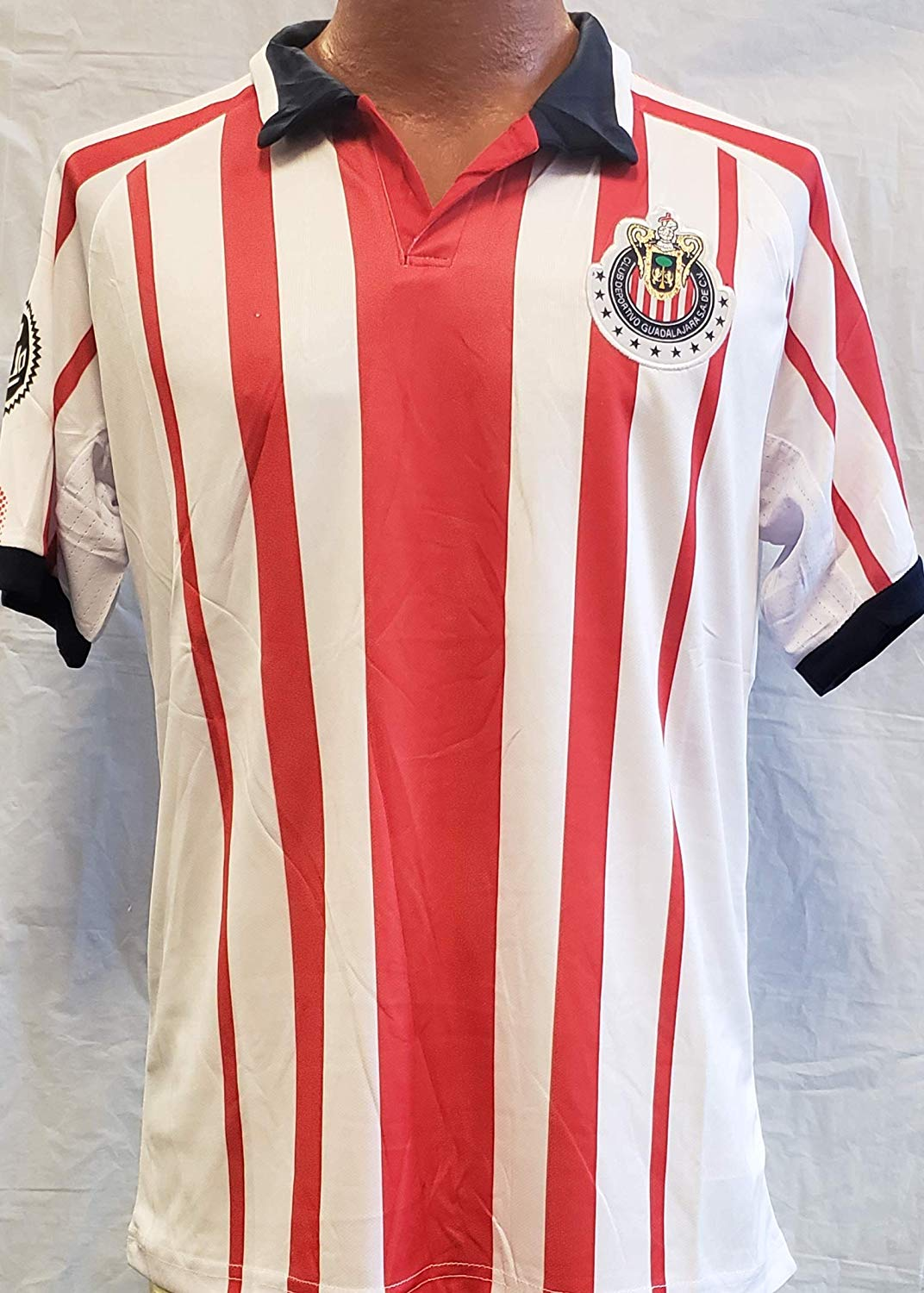 newest collection bcd78 1fa8e Cheap Chivas Games, find Chivas Games deals on line at ...