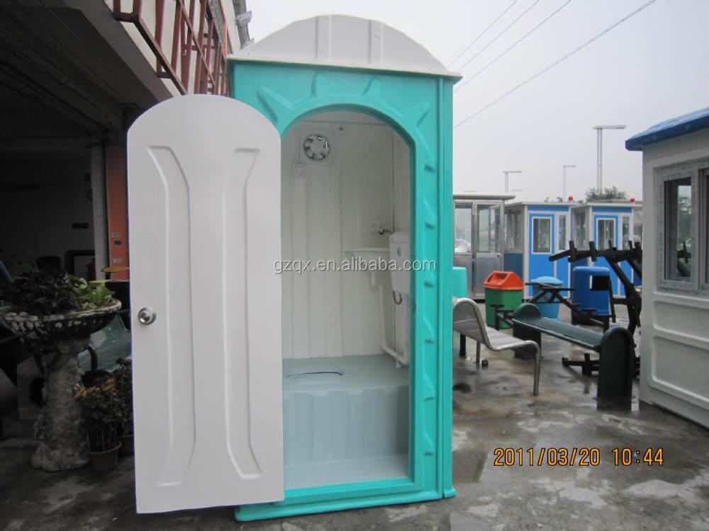 Mobiel Toilet Kopen : Toilet te koop dekleinelunchfabriek