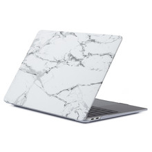 Kristall Laptop Fall Harte shell kunststoff laptop fall für macbook air aufkleber 13,3 A1932