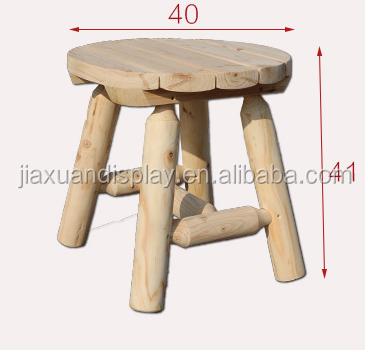 Awesome Hot Sale Wood Rocking Chair Balcony Chair For Rural Elderly Buy Rocking Chair Rocking Balcony Chair Rocking Chair For Elderly Product On Alibaba Com Ibusinesslaw Wood Chair Design Ideas Ibusinesslaworg