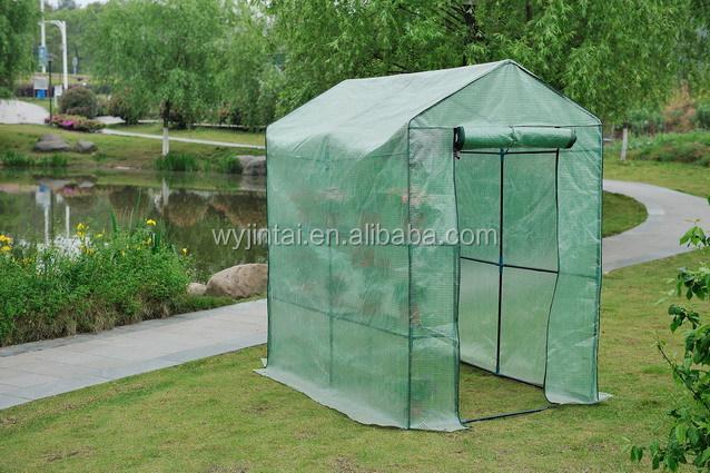Garden greenhouse grow tent & Garden Greenhouse Grow Tent - Buy Greenhouse TentGrow TentGarden ...