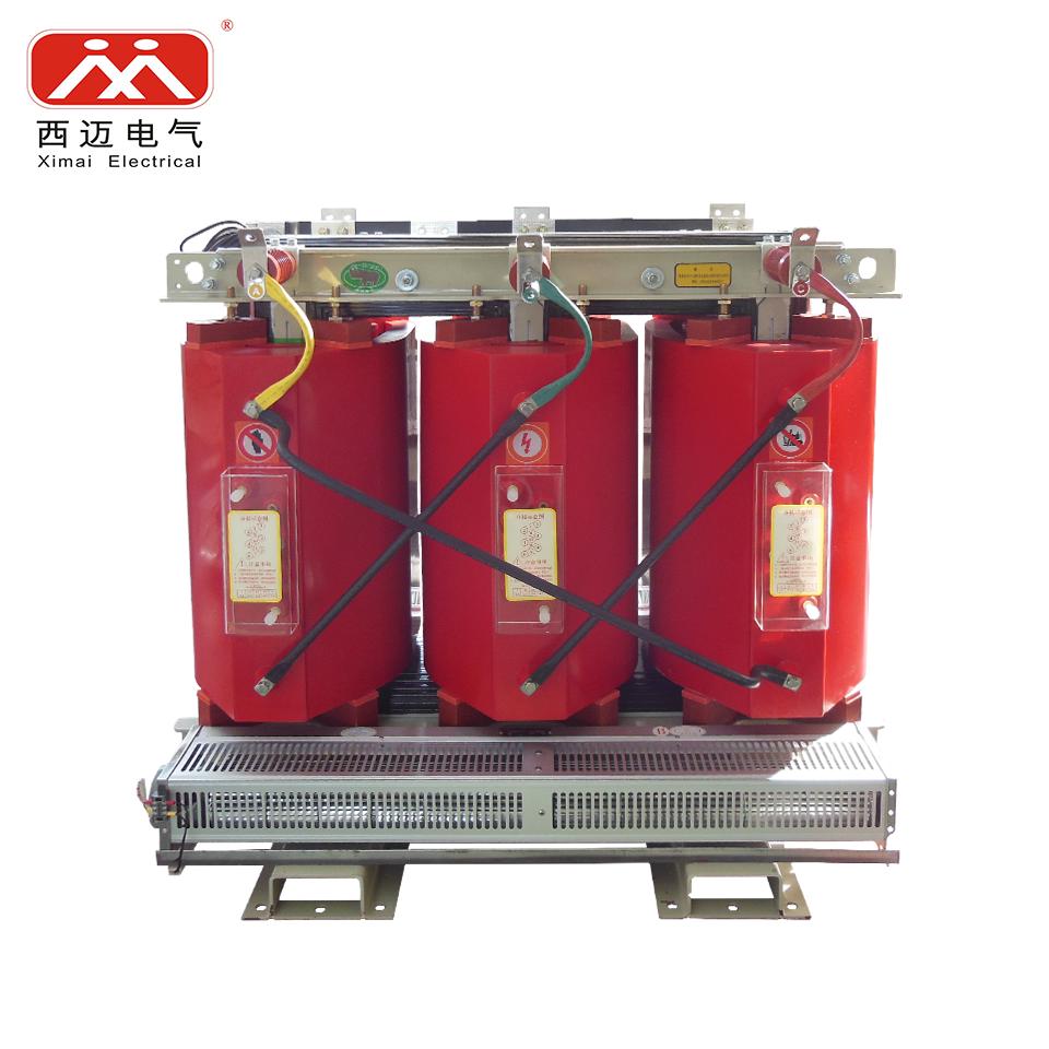 Audio Output Toroidal Transformer Aluminum Core Winding Machine - Buy  Toroidal Transformer Winding Machine,Transformer Aluminum Core,Audio Output