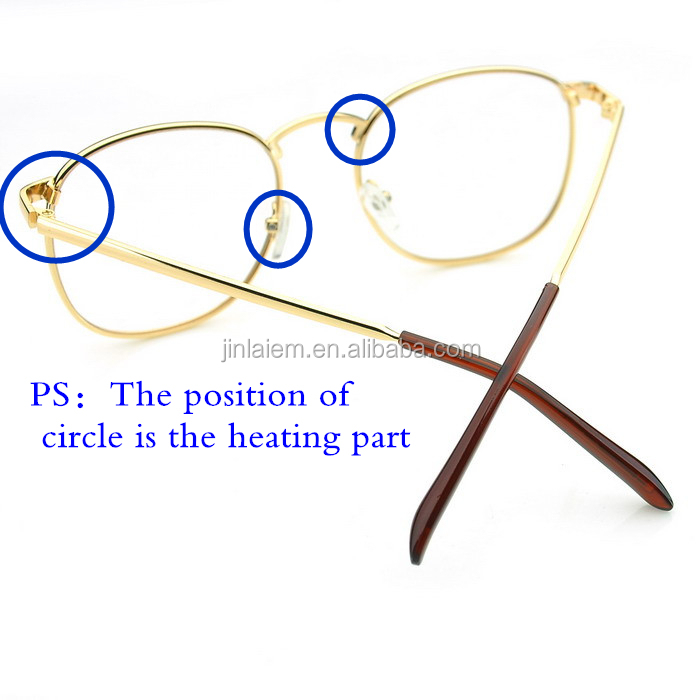 Finden Sie Hohe Qualität Brillengestelldruckmaschine Hersteller und ...