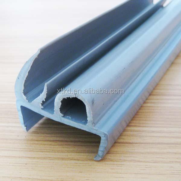 refrigerator rubber seal refrigerator door gaskets & Refrigerator Rubber Seal Refrigerator Door Gaskets - Buy ...