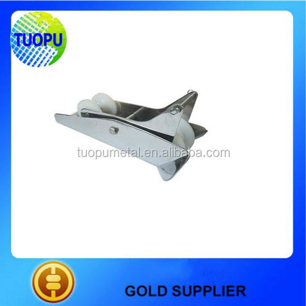 China Alibaba Golden Supplier Ship Nautical Brass Bells,Alarm ...