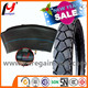 3.00-18 motorcycle tyre mrf, tyre for motorcycle in cheap price