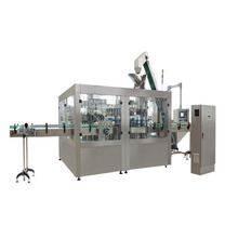 <span class=keywords><strong>Mini</strong></span> mineraalwater bottelen machine <span class=keywords><strong>plant</strong></span> prijs voor verkoop in india