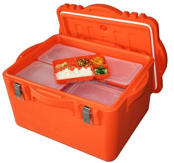 food warm holding hot box hot food storage box warm food box  sc 1 st  Alibaba & Food Warm Holding Hot Box Hot Food Storage Box Warm Food Box - Buy ... Aboutintivar.Com