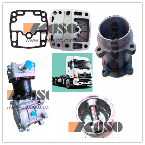 body replacement facotry fuso compatible spare direct en for truck parts canter mitsubishi