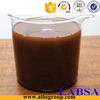 Detergent raw material labsa anionic surfactant