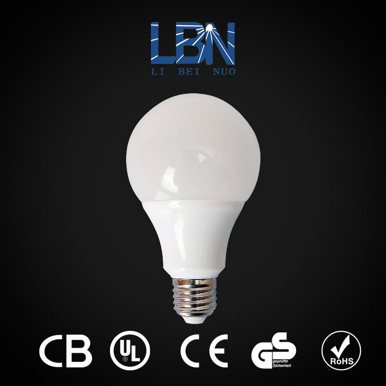 led bulb raw material assemble bulb skd bulb led lighting lamp 18w
