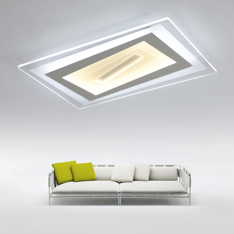 Indirect Lighting Techniques And Ideas For Bedroom Living: Compare Prices On Led Indirect Lighting- Online Shopping