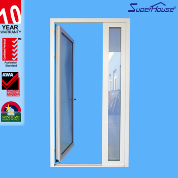 Ul Fireproof Laminated Door Decorations Latest Main Gate Designs