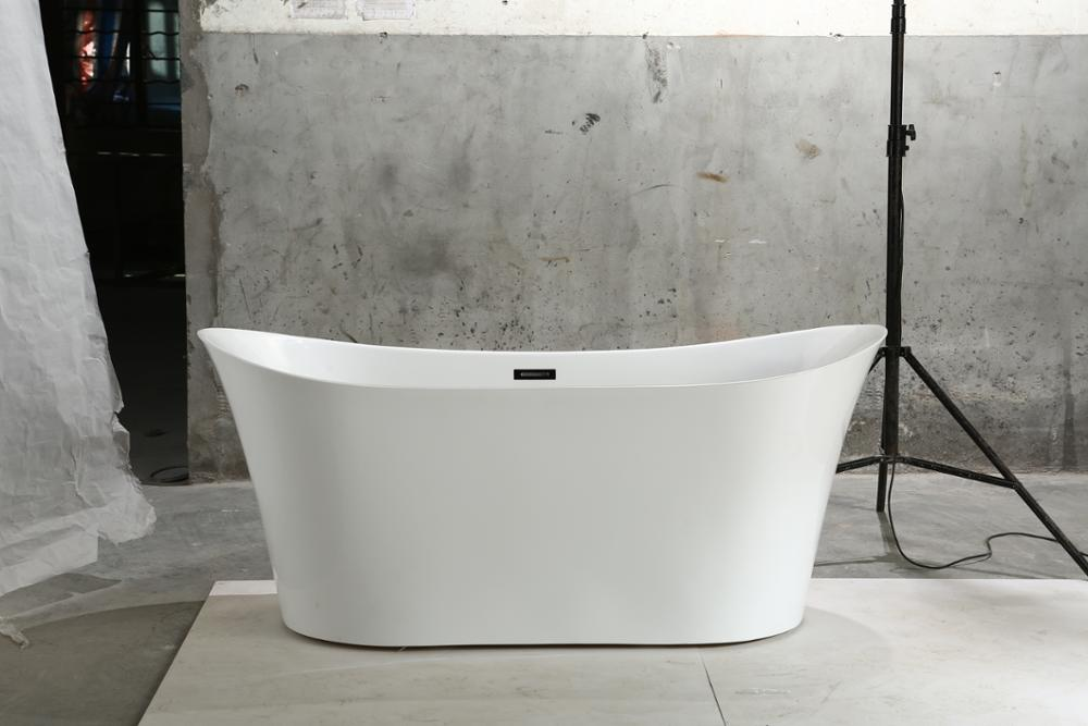 Best Bathtub Material White Bathtub Fico Acrylic Bathtub Mold ...