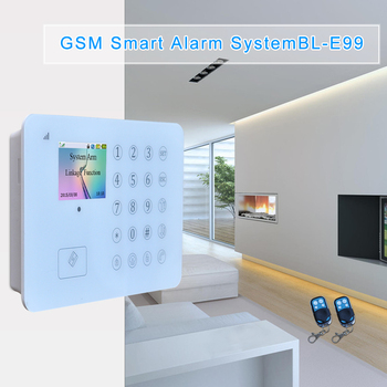 home automation alarm system. personal usage gsm auto dial alarm system home automation wireless i