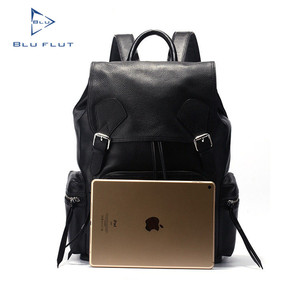 Selected Cowhide Leather Backpacks Guangdong,Backpacks Online India Lowest Price