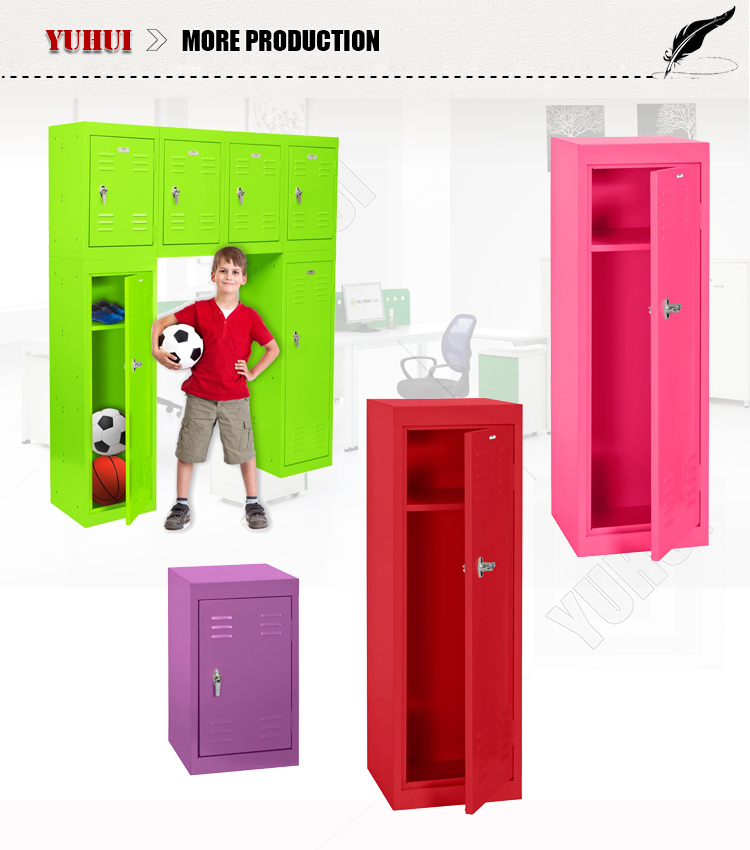 locker kids lockers lockers for bedroom storage product on