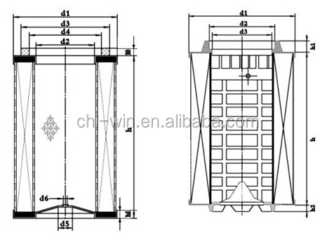 wood air compressor wood drill wiring diagram