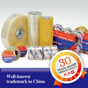 good tent seam seal tape & Good Tent Seam Seal Tape - Buy Tent Seam Seal TapeTent Seam Seal ...
