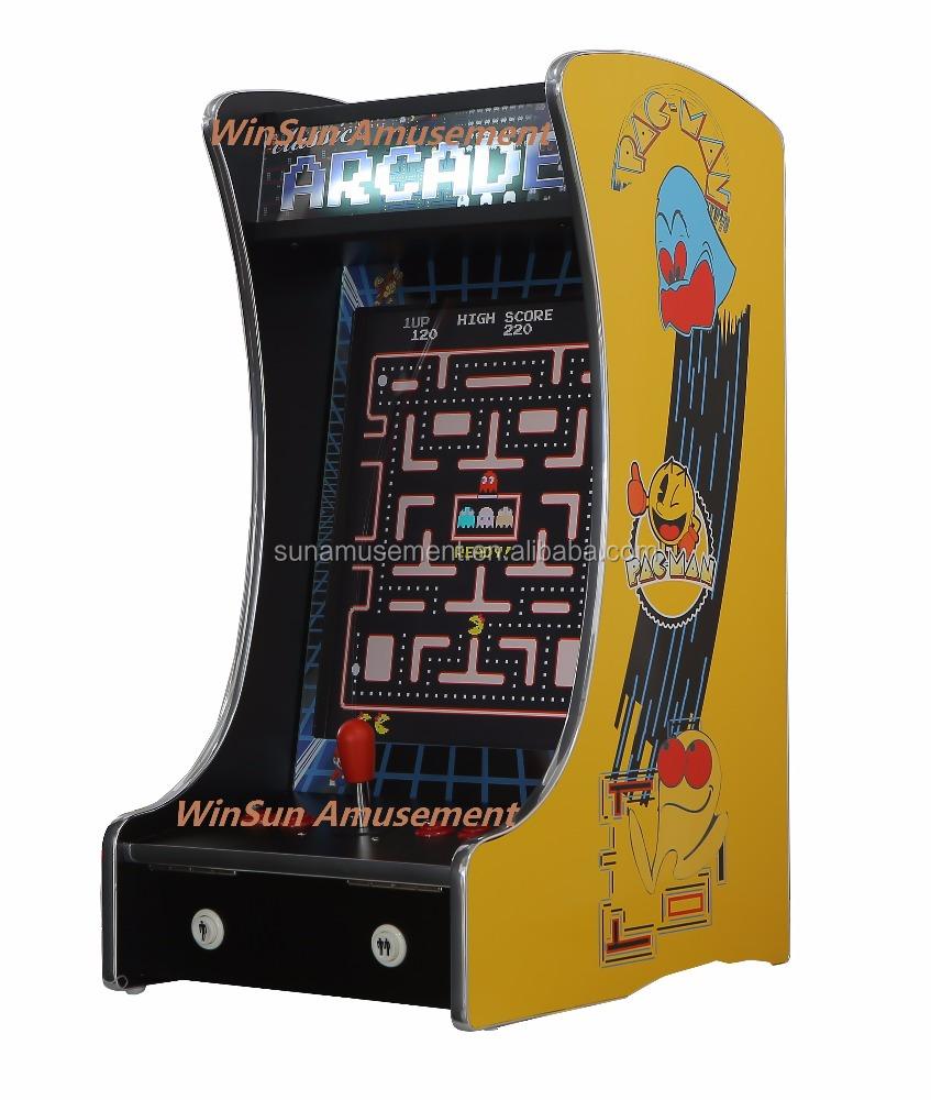 Игровые автоматы крейзи манки скачать бесплатно