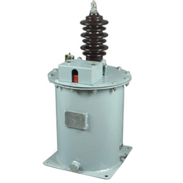 Factory Price JDX 10kV Voltage Transformer With Good Quality