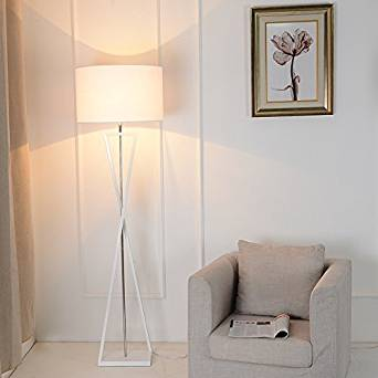 JMH-lamp The Living Room Lamp Of Scandinavian Minimalist Creative Personality Retro Vertical Desk Lamp Bedside Lamp Remote Control A Regular 12W