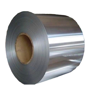 manufacturer prime 24 gauge galvanized sheet expanded metal roll