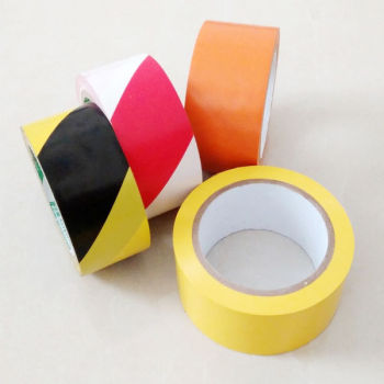barrier tape 75mmx500m