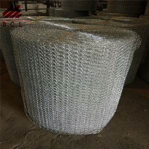 hex wire mesh stucco wire mesh