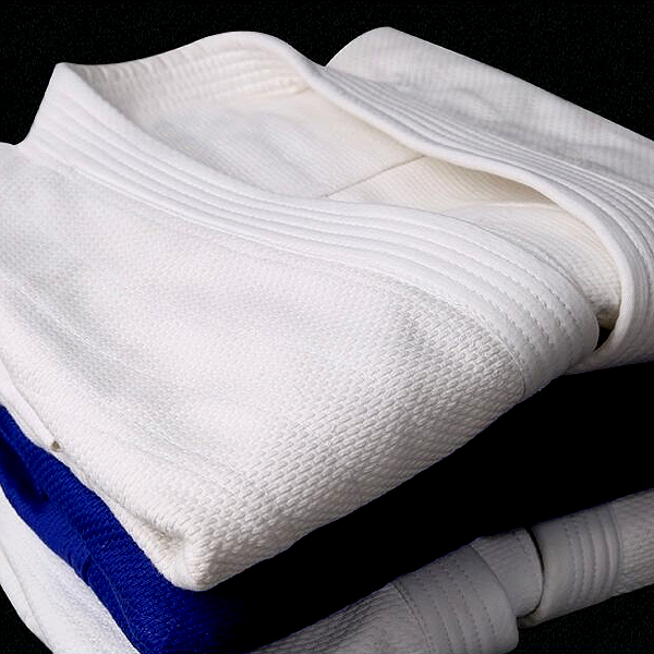 Martial Arts Wears bjj gi Kimono judo karate judotae uniform