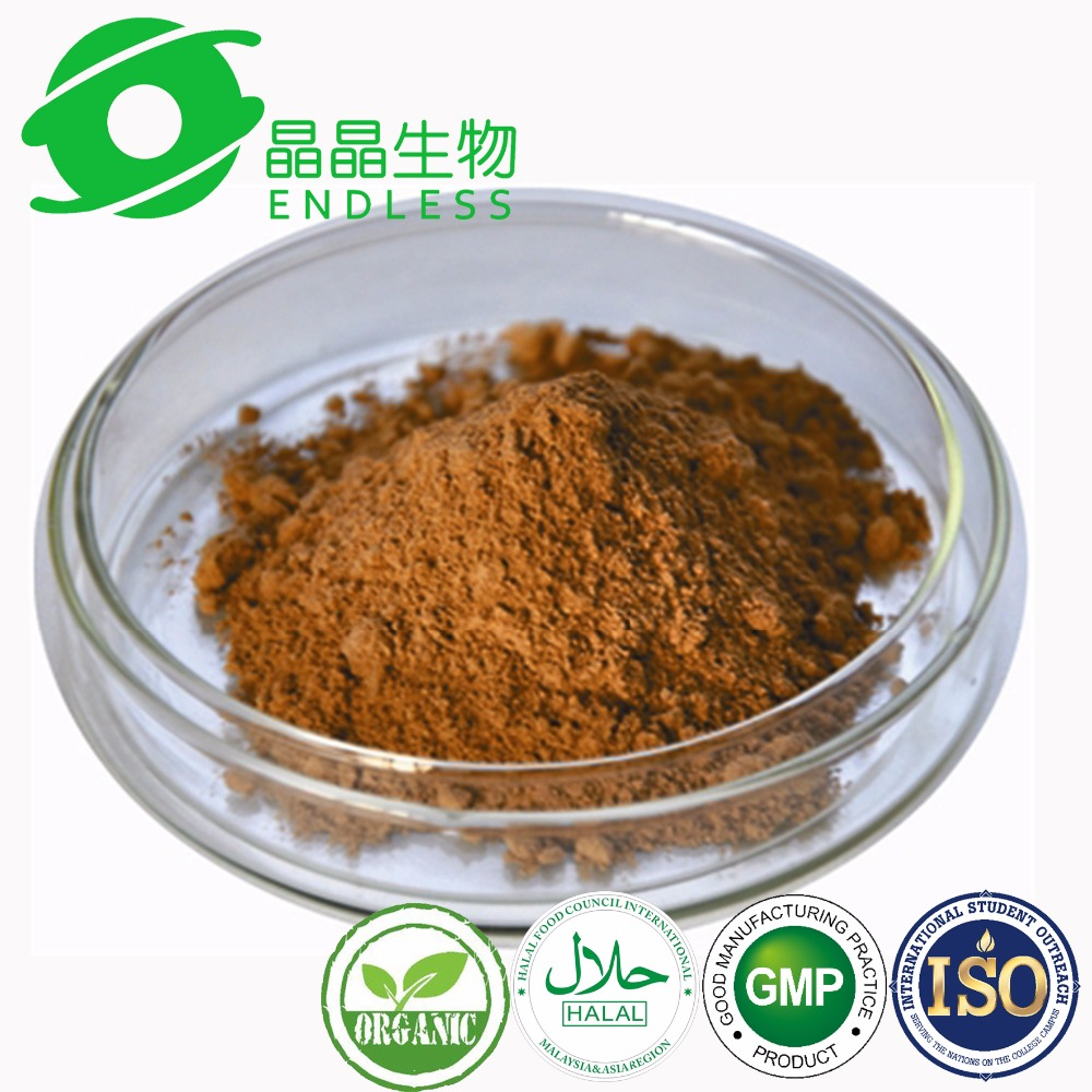 Natural Cordyceps Powder for Anti-fatigue