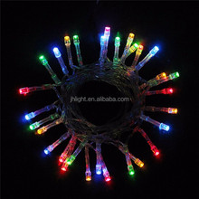miniature christmas light miniature christmas light suppliers and manufacturers at alibabacom