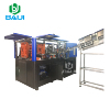 /product-detail/automatic-plastic-bottle-making-machine-blowing-molding-machine-stretch-blow-moulding-machine-60640569966.html