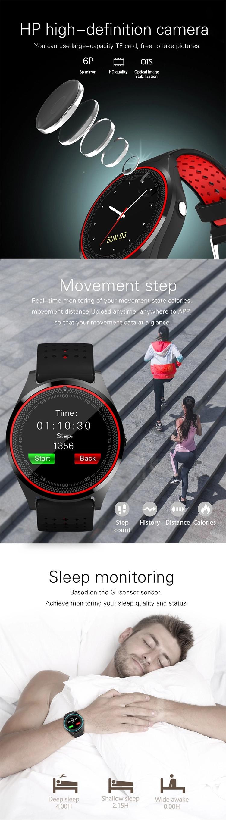 V9 Smart Watch-1.jpg