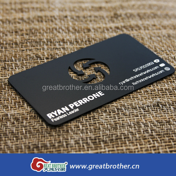 Hard plastic business cards arts arts custom design business cards transpa plastic card colourmoves